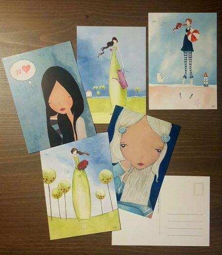 razglednice_paket_a-600x691-8
