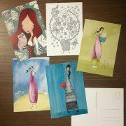 razglednice_paket_b-600x630-6
